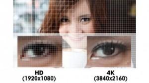 4K-vs-HD