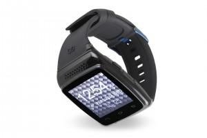 chronos-colour-smartwatch1