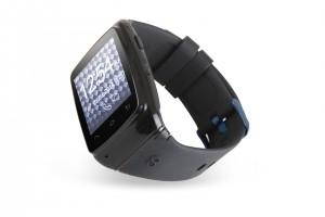 chronos-colour-smartwatch3